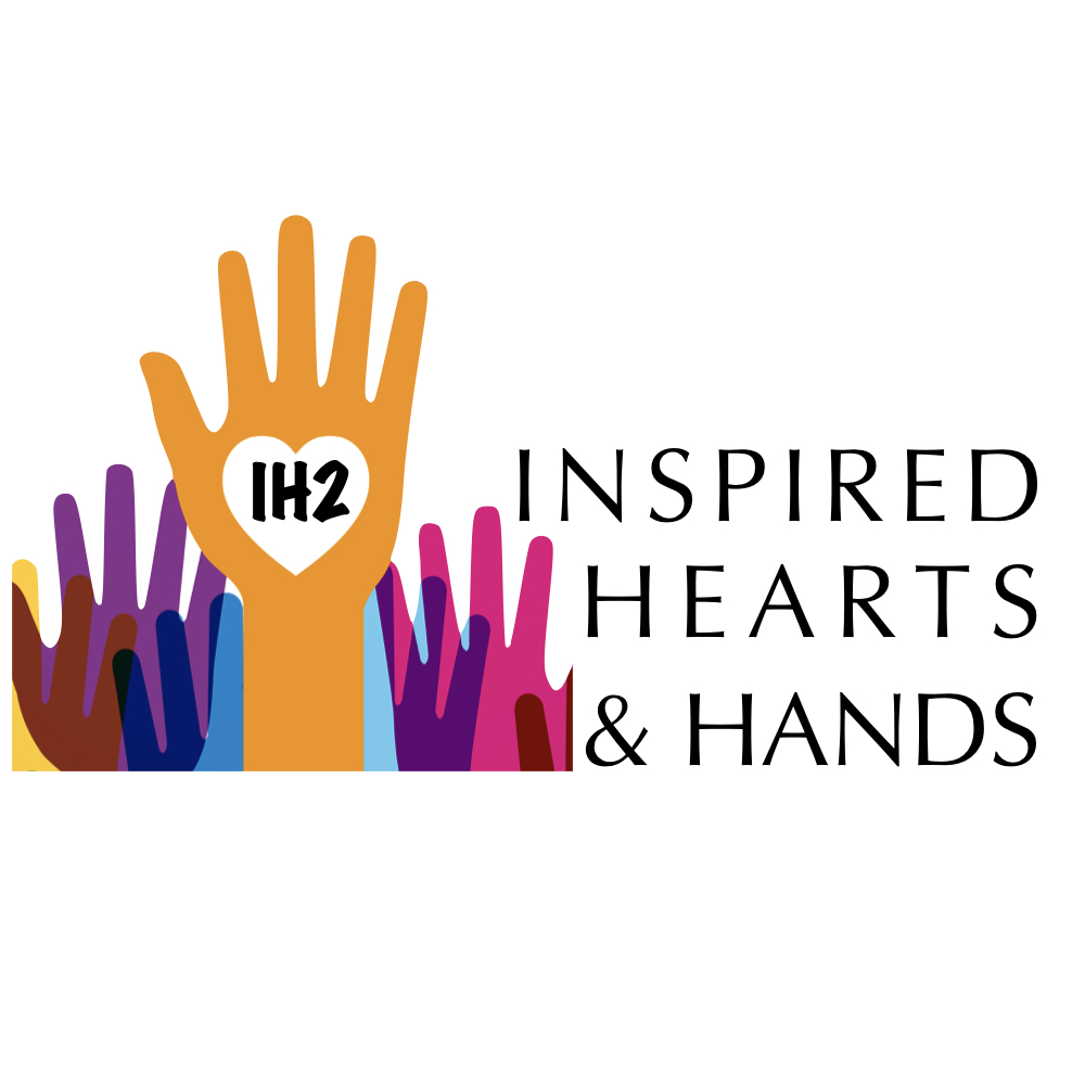 IH2-Inspired Hearts and Hands